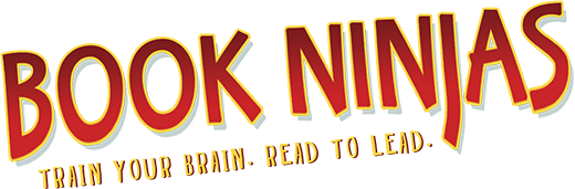 Book Ninjas