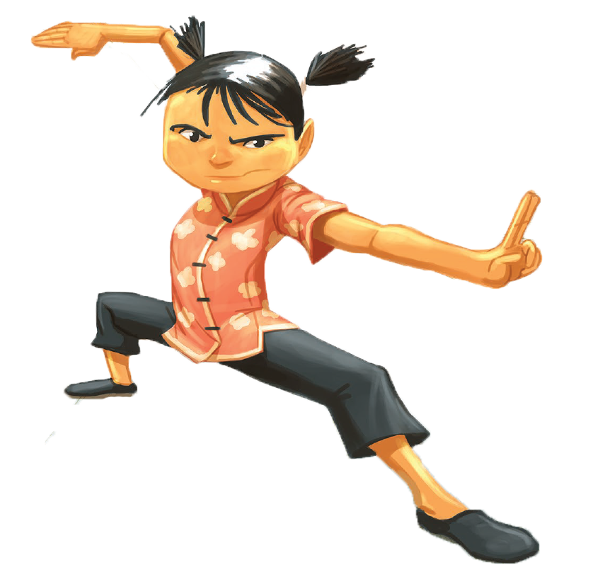 NinjaRed2
